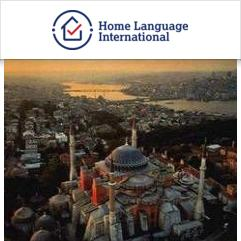 Study & Live in your Teacher's Home, イスタンブール
