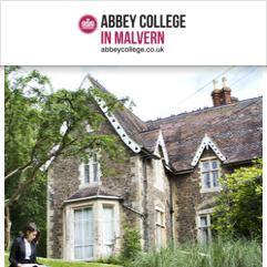 The Abbey College, マルヴァーン