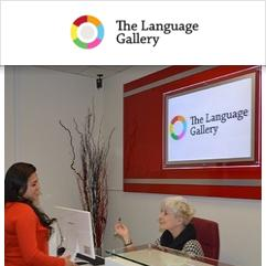 The Language Gallery, トロント
