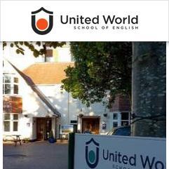 United World School of English, ボーンマス