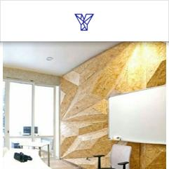 YCODE Russian Language School, ソチ