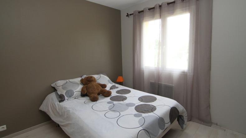 モンペリエにある宿泊施設
