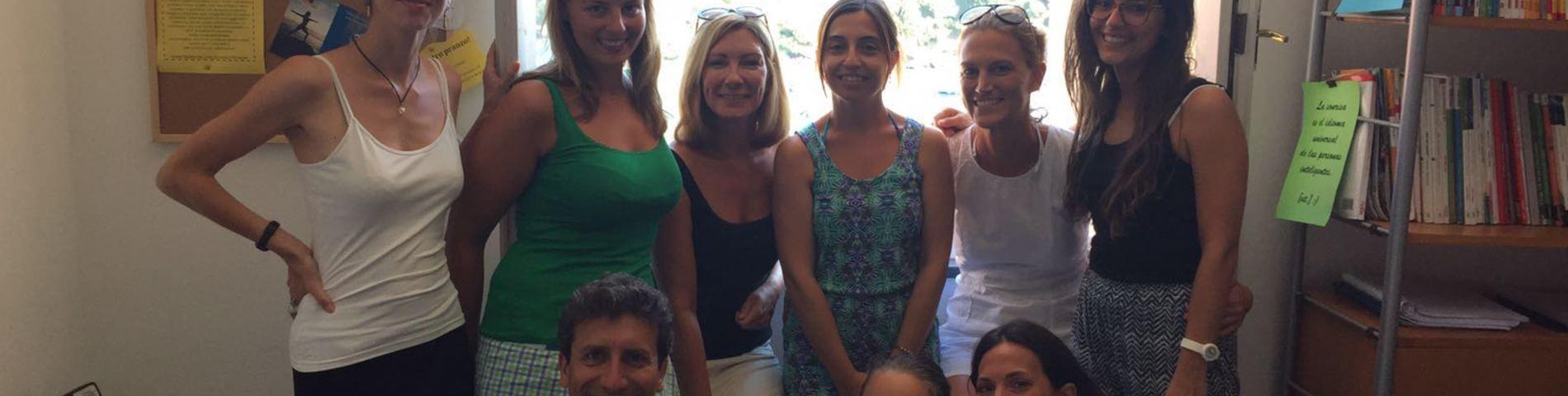 ABC Sestri Levante画像1