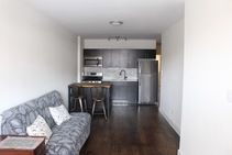 Bed-Stuy Shared House - Single Bed, Brooklyn School of Languages, New York - 2