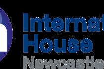 Esimerkkikuva tästä majoitusluokasta, toimittanut International House