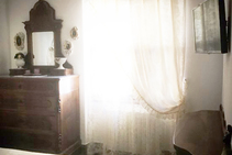 Esimerkkikuva tästä majoitusluokasta, toimittanut SLANG. Sardinia, senses & language - 2