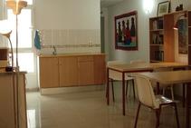 Residence, Spanish Language School Gran Canaria, Las Palmas - 1