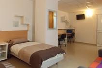 Residence, Spanish Language School Gran Canaria, Las Palmas - 2