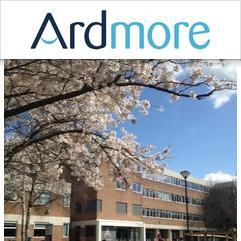 Ardmore Language Schools, Oxford