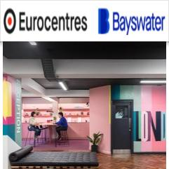 Bayswater College, Lontoo