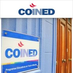 COINED, Cordoba
