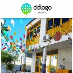 Dialogo Brazil - Language School, Salvador