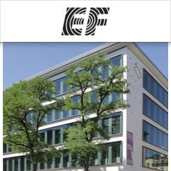 EF International Language Center, München