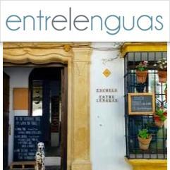 Escuela Entrelenguas, Ronda