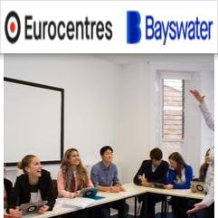 Eurocentres, Bournemouth