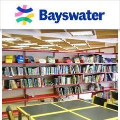 Eurocentres, Cambridge