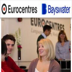 Eurocentres, Lontoo