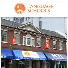ILSC Language School, Vancouver