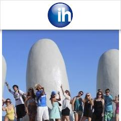 International House - London Institute, Montevideo