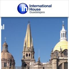 International House, Guadalajara