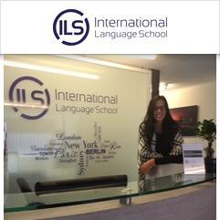 International Language School, Bern