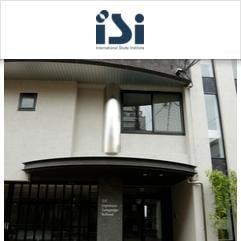 ISI Language School, Kioto