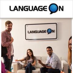 Language On - Miami Beach, Miami