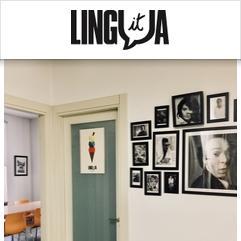 Lingua IT, Verona