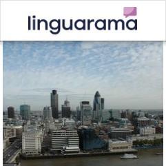 Linguarama London, Lontoo