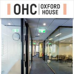 OHC English, Kultarannikko