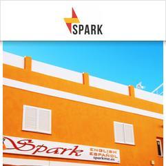 Spark Languages, El Puerto de Santa Maria