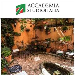 Studioitalia, Rooma