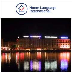 Study & Live in your Teacher's Home, Geneve