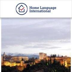 Study & Live in your Teacher's Home, Granada