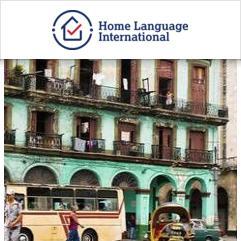 Study & Live in your Teacher's Home, Havanna