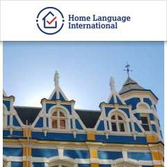 Study & Live in your Teacher's Home, Kapkaupunki