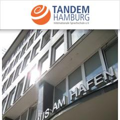 TANDEM Hamburg, Hampuri