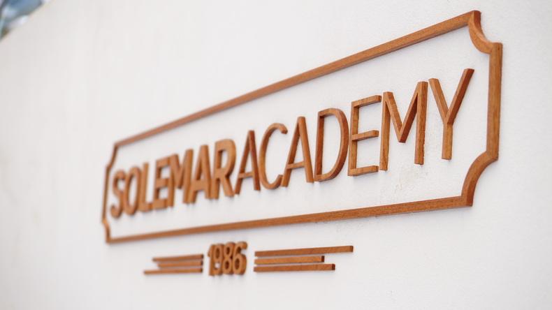 Solemar Akatemia