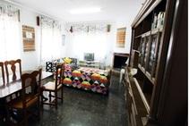 Ennek a szálláskategóriának a példa fotóját a Andalusí Instituto de Idiomas biztosította - 1