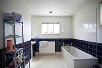 Bloomsbury Student House - Standard, Bloomsbury International, London - 2