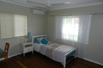 Közös használatú ház/apartman, Cairns Language Centre (Eurocentres), Cairns - 1