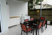 Közös használatú ház/apartman, Cairns Language Centre (Eurocentres), Cairns - 2