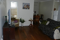 Shared House/Apartment, Cairns Language Centre (Eurocentres), Cairns - 1