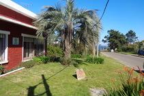 School Residence, Centro de Enseñanza de Español La Herradura, Punta del Este - 1
