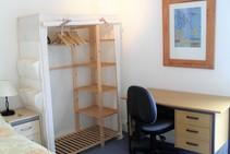 Közös használatú apartman, Globe English Centre, Exeter - 1