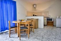 Residence St Julians (8+ Weeks) , inlingua, Sliema