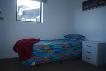 Diákkollégium - Fernhill, Language Schools New Zealand, Queenstown - 1