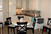 Shared apartment - Residenza PUI (Double room for single use), Piccola Università Italiana - Le Venezie, Trieszt - 1