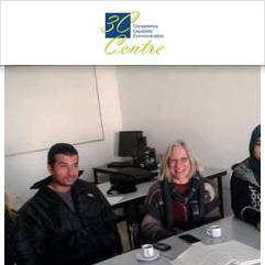3C center, Szfaksz