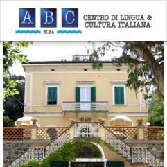 ABC Elba - Centro di Lingua & Cultura Italiana, Elba sziget